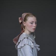 Se filmad visning av Trine Søndergaards utställning