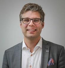 Olof Christensson