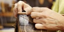 Leather Week - Tärnsjö Tannery