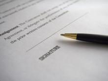 Region Skåne ger SwCG Swedish Consulting Group ett nytt avtal som mäklare av IT – Konsulttjänster
