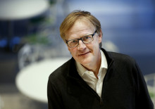 Karlstads universitet kompetensutvecklar Nordic Papers personal
