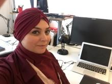 Sanaa Abdallah