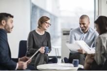 Le partenariat entre Brother et Ysoft offre aux entreprises une solution de gestion des impressions optimisée