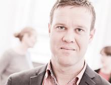 Andreas Persson och Joachim Klasson utsedda till Certified Fraud Examiners