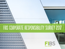​FIBS: Businesses wake up - corporate responsibility is not quick trade, but a prerequisite of success