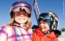 Bokning av skidresor tar fart i augusti