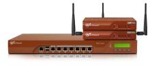 Mobilt bredband kraftfullt alternativ till fiber eller ADSL i företagsnätverk