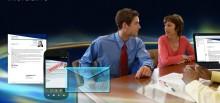 Hewlett-Packard optimaliserer kundekommunikasjonen for Gjensidige Forsikring