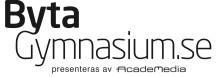 Nu lanseras bytagymnasium.se för gymnasieelever i Stockholm
