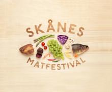 80 deltagare redan klara för Skånes Matfestival 2015