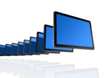 MMS och Ipsos Connect MediaCell genomför ett omfattande metodtest som kan ge större TV-panel till samma kostnad