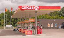 Circle K väljer Retain24 som presentkortsleverantör i 8 länder