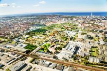 Handelskammaren stöttar flytt av Tullverket till Malmö
