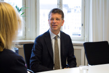 Hjertarådgivare rankas nr 1 bland 500 investeringsrådgivare i Europa