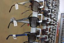 Brother erbjuder anpassade etikettlösningar för optiker