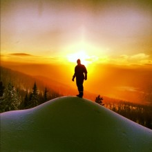 SkiStar Vemdalen: Ny parksatsning i Vemdalen