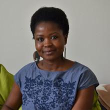 Hawlatus mål är att hjälpa utländska kvinnor att bli anställningsbara
