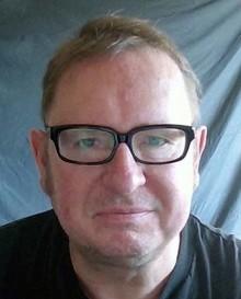 """""""Mut zum Blick über den Tellerrand"""" – Interview mit Thomas M. Ruthemann"""