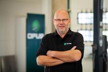 Besiktningstekniker till Opus i Umeå