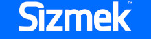 Sizmek lanserar ny lösning  inom tv