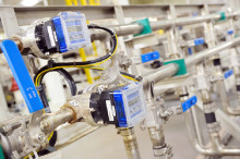 Säkerhetsfordringarna på produkter som används som styr- och reglerutrustning har kommit i ny utgåva.