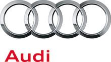 Audi har fokus på talent