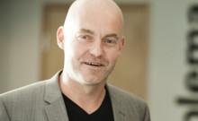 SAP-partnern Implema breddar med Microsoft Dynamics AX och IFS Applications
