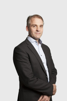 Janne Ruuska