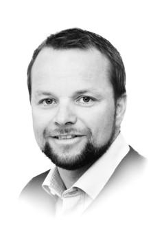 Bjørnar Hansen