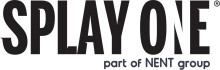 Management change at Splay One Finland