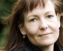 Sofie Karen Lindberg