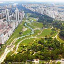 Ramböll förvärvar världsledande företag inom planering av hållbara städer