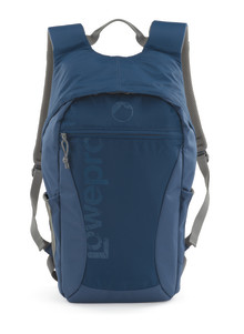 Lowepro lanserar ny flexibel ryggsäck