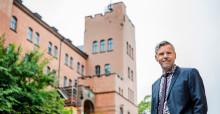 Ersta Sköndal Bräcke högskola får ny delägare