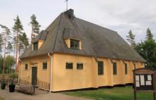 Sommarkonserter i Fellingsbro, Spannarboda och Frövi