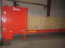 Hurtig sagsbehandling af støtte til biomassebaseret elektricitet