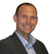 Internationell försäkringsjätte anlitar Swedwise