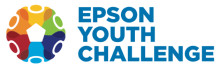 Singapore Youth Footballers Compete for a Once-in-a-Lifetime Training Stint with Prestigious Football Club in Matsumoto, Japan at Epson Youth Challenge 2017