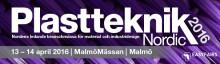 Plastteknik Nordic 2016