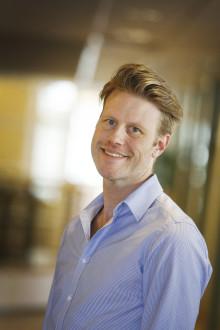 Skräddarsytt affärssystem effektiviserar det svenska pantsystemet