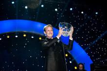 Radiosportens Jerringpris 2017: 14 kandidater är nu 8