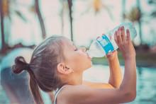 Plastics and human health: Hormone health risks under spotlight