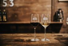 Fredrik Schelin och Champagnebar på Uppsala Vin & Deli 22-23 mars 2019!