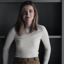 Blooc rekryterar arkitekt Henni Rouhonen från arkitektbyrån Koncept Stockholm