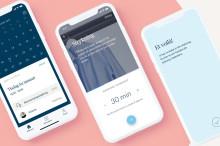 Hemfrid tar nästa steg i sin digitala omställning – lanserar ny kundapp