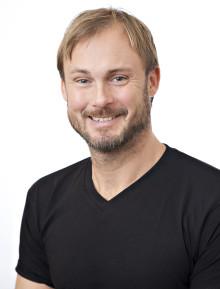 Andreas Fält