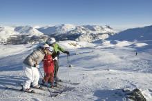 Spar 20 pct. på årets skiferie i Norge