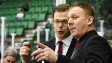 Filander och Mattsson klara för två nya säsonger