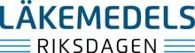 Läkemedelsriksdagen 2015 - Läkemedelsverkets roll att säkra nytta och minimera risk den 2 mars 2015