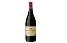 2014 Donovan Parke Pinot Noir lanseras på Systembolaget